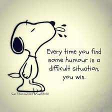 Humor Quotes Pictures and Sayings (77 Quotes) - Page 6 ...