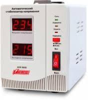 <b>Powerman AVS</b> 500D 0.5 кВА – купить <b>стабилизатор</b> напряжения ...