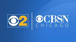 CBSN <b>Chicago Live</b> Broadcast – CBS 2: News, Weather, Sports On ...