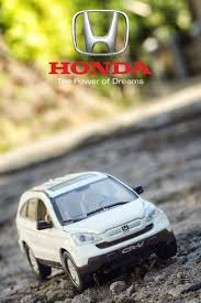 Honda Toms River Honda Diecast And Honda Crv On Pinterest