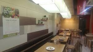 <b>High quality Korean</b> snack restaurant - Review of Rara Ralra ...