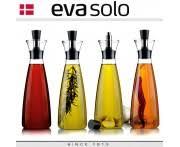 <b>Бутылки для масла и</b> уксуса в ассортименте на сайте Olive ...