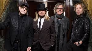 <b>Cheap Trick</b> - 2020 Tour Dates & Concert Schedule - Live Nation