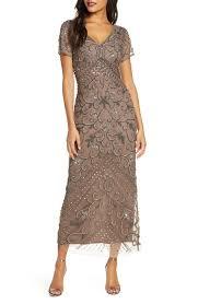 Women's <b>Formal Dresses</b> | Nordstrom