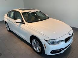 2015 BMW 328i xDrive for Sale in Lancaster, PA 17603 - Autotrader
