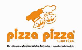 Türk Telekom Kullanıcıları Pizza Pizza 'da İndirim