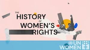 UN <b>Women</b> - United Nations Entity for Gender Equality <b>and</b> the ...