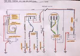 lucas alternator stator testing b50 org lucas alternator stator testing