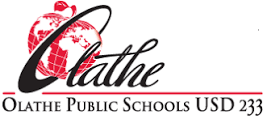 Olathe School District - Wikipedia