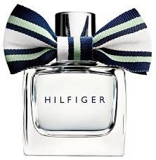 <b>Парфюмерная вода TOMMY HILFIGER</b> Pear Blossom — купить по ...