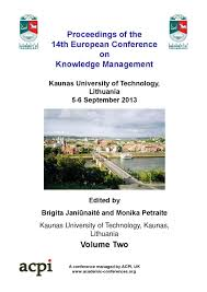 The necessity of better knowledge management for the legal sector ICIMOD