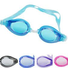 Duarble необходимые очки взрослых красочные и плавать ...