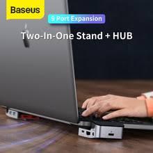 <b>Baseus USB</b> C HUB to HDMI <b>USB</b> 3.0 <b>USB</b> HUB for MacBook Pro ...
