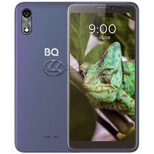 Купить <b>BQ 5518G</b> Jeans Ocean Blue в Москве – цена смартфона ...