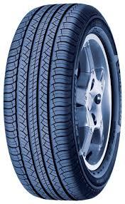 <b>Michelin Latitude Tour HP</b> 265/60 R18 110V-Купить шины в Перми ...