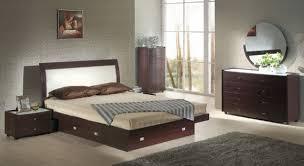 classis furniture for men bedroom design ideas bedroom furniture for men