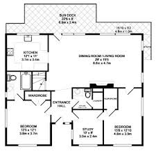 Home Plans  amp  Design   REAL ESTATE OFFICE FLOOR PLANSHome Virtual Tours   Interactive Floor Plans   Real Estate