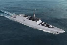 Image result for china lms navy vessel