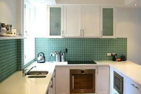 kitchen wall tiles design kitchen wall tile designs on wall designs best