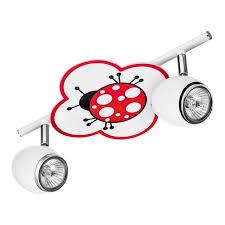 Светодиодный <b>спот</b> Britop Fly 2209202 — купить в интернет ...