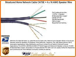 usb cable wiring diagram apple usb cable wiring diagram images nook color wiring diagram nook image about wiring diagram and