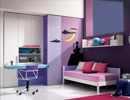 cool bedrooms ideas teenage girl pretty teen girls bedroom ideas home design and decor decoration beautiful design ideas coolest teenage girl