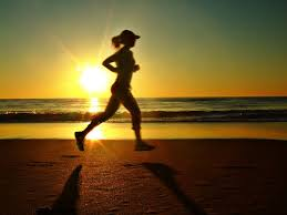 Image result for health exercise