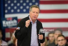 John Kasich Stock Photos and Pictures | Getty Images