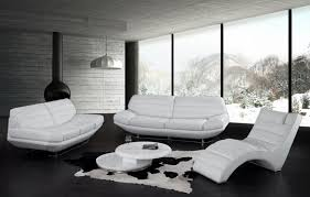 how to maximize the exotic living room furniture beautiful black white living room decoration using attractive modern living room furniture