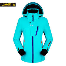 WHS Official Store - Small Orders Online Store, Hot Selling and ...