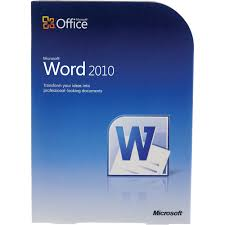 microsoft word 2010 software 059 07628 b h photo video microsoft word 2010 software