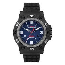 Наручные <b>часы TIMEX TW4B01100</b> EXPEDITION — купить в ...