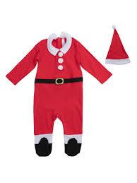 <b>Карнавальный костюм PlayToday</b> 4758084 в интернет-магазине ...