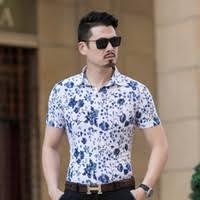 <b>Mens</b> Shirts <b>7xl</b> Australia