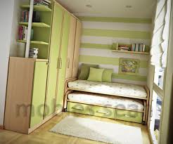 space saving designs for small kids rooms bedroom furniture small