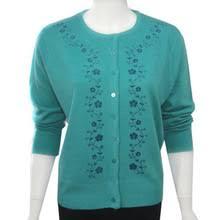 Buy cardigan <b>woman</b> xxxl and get free shipping on AliExpress.com