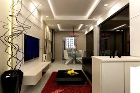 luxurious interior design for living room for small space with additional home design furniture decorating with beautiful furniture small spaces living decoration living