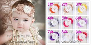 Baby Accessories Factory No. 1 - <b>Small</b> Orders Online Store, Hot ...