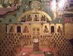 ecumenical council