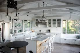 kitchen modern lighting ideas for vaulted with light ceiling affordable home decor walmart home archaic kitchen eat