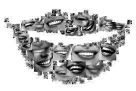 Resultado de imagen de imagenes de sonrisas