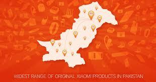<b>Xiaomi</b> Store in Pakistan | <b>XiaomiStore</b>.PK