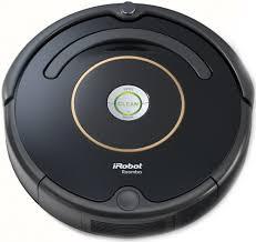 <b>Робот</b>-<b>пылесос iRobot Roomba 612</b>