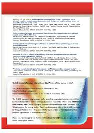 hkua newsletter nov 2016 dec 2016 香港泌尿外科學會網頁 hkua nov 2016 newsletter v2 page 005
