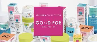 <b>Sephora Collection Sephora Collection</b> | online kaufen - MANOR