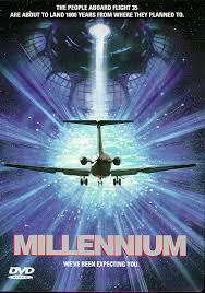 Millennium, 1989 film