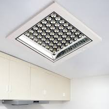 led bathroom lights ceiling warisan lighting ceiling bathroom lighting