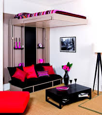 bedroom medium size cool beds for teenagers 2006 trendy architecture designs teenage bedroom furniture teen boys bedroom furniture teenage guys