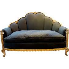 art deco sofa french art deco furniture style art deco armchair