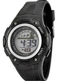 <b>Часы Tik</b>-<b>Tak H433</b>-<b>chernye</b> - купить наручные <b>часы</b> в Bestwatch.ru